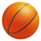 Fanatik Basketbol