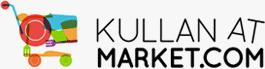 logo.png (11 KB)