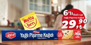 roll-up-6li-Kategoriüstü-Banner.jpg (74 KB)