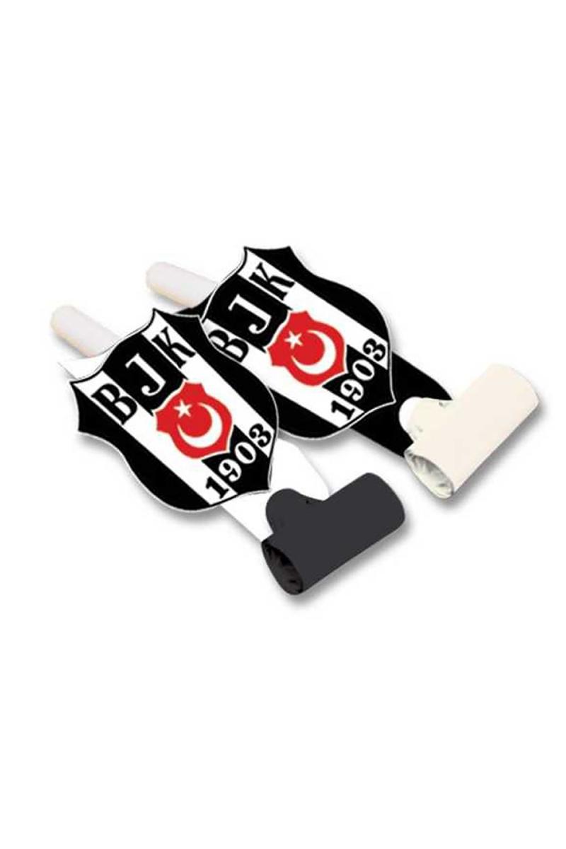 Beşiktaş Kaynana Dili 6lı