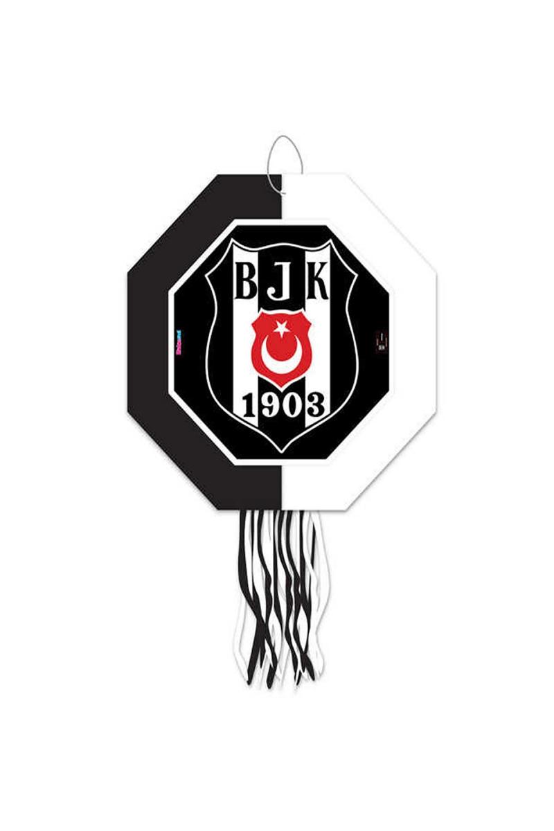 Beşiktaş Pinyata Çubuklu 1 Adet
