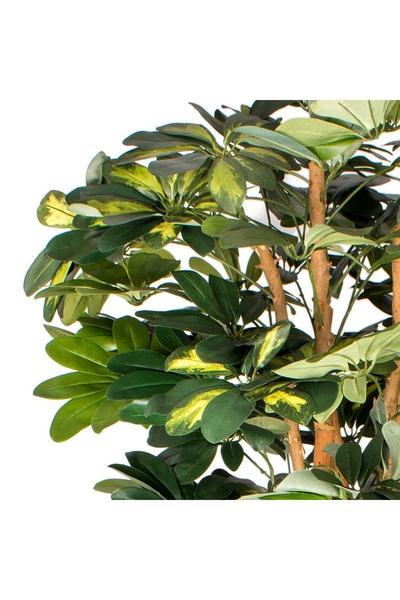 Yapay Ağaç Şeflera 150CM 1 Adet