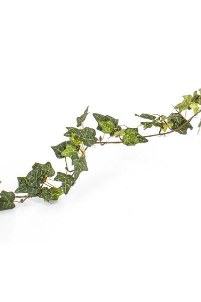 Yapay Sarmaşık Bitki Yeşil Renk 180cm 1 Adet