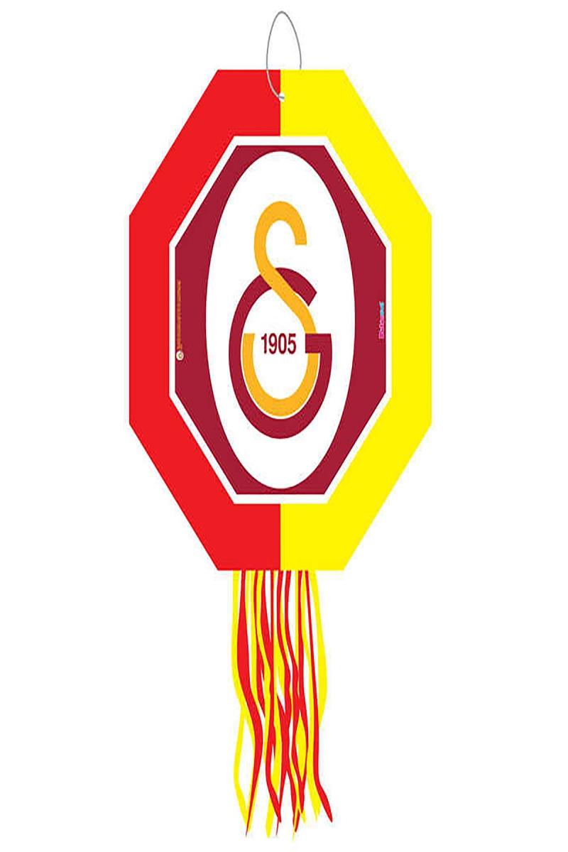 Galatasaray Pinyata 42x80cm 1 Adet