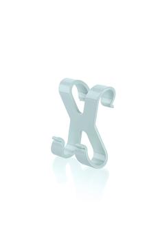 Hang It Havlupan Askısı 93x85x24mm 1 Adet - Thumbnail