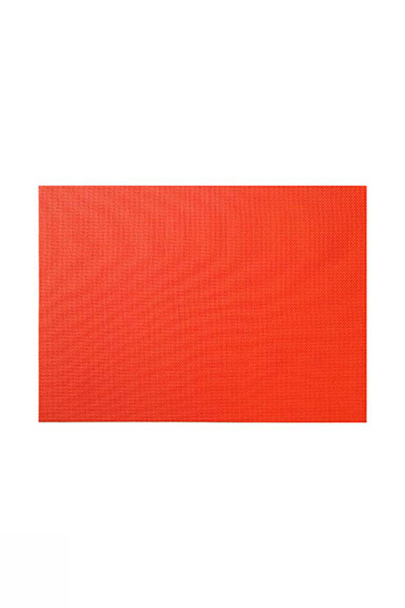 Amerikan Servis Kırmızı 44 x 32cm 1 Adet