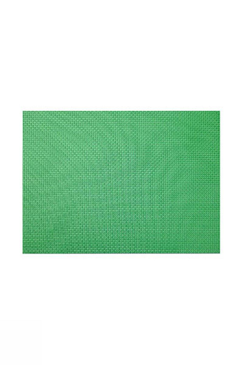 Amerikan Servis Yeşil 44 x 32cm 1 Adet