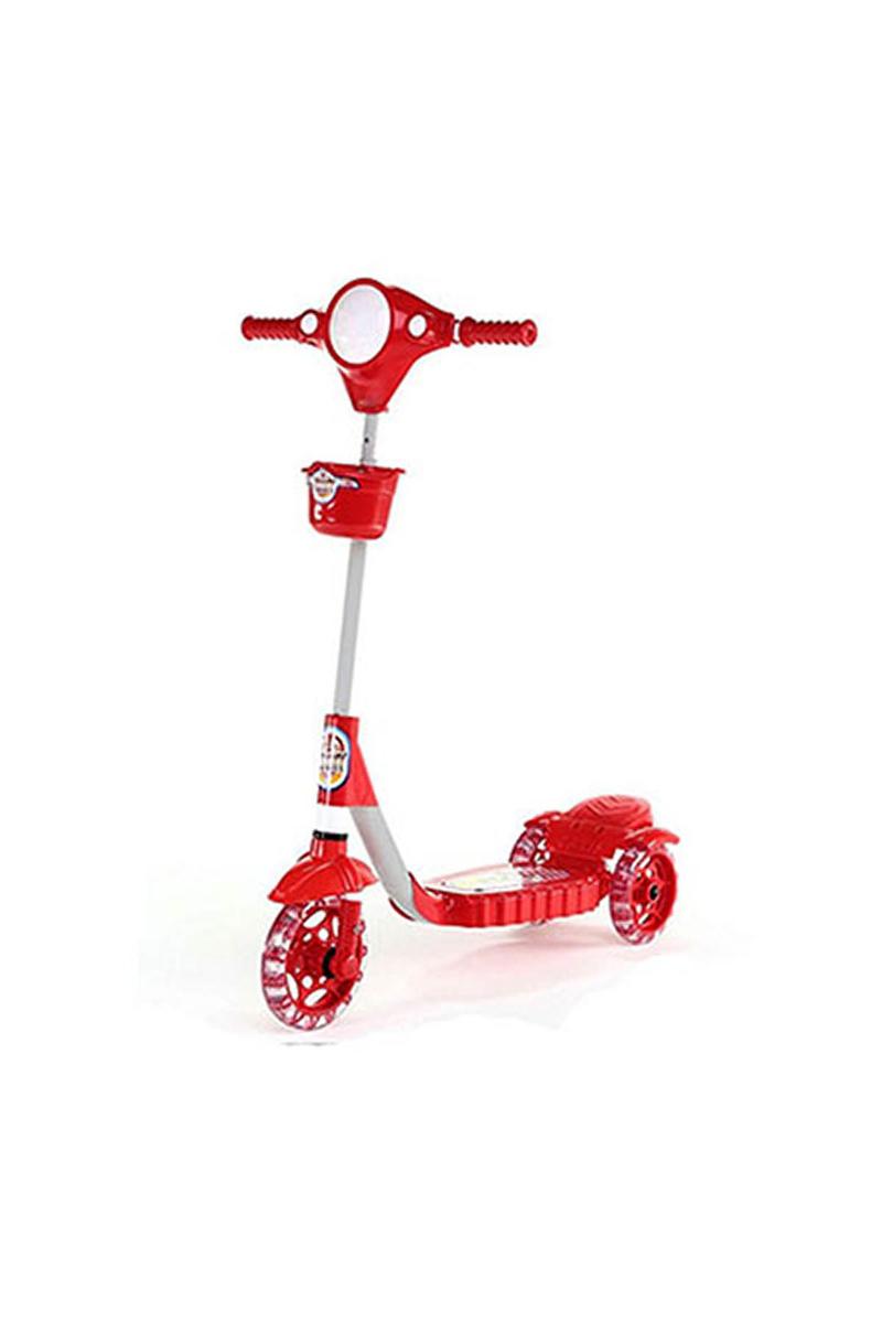 Frenli Scooter 1 Adet - Thumbnail