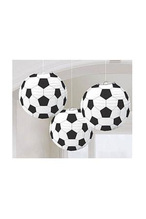 Futbol Partisi Fener Seti - Thumbnail
