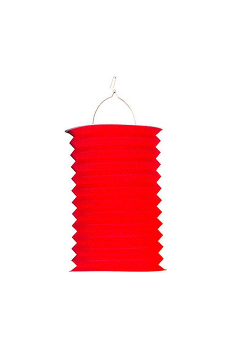 Gemici Fener Kırmızı 4lü