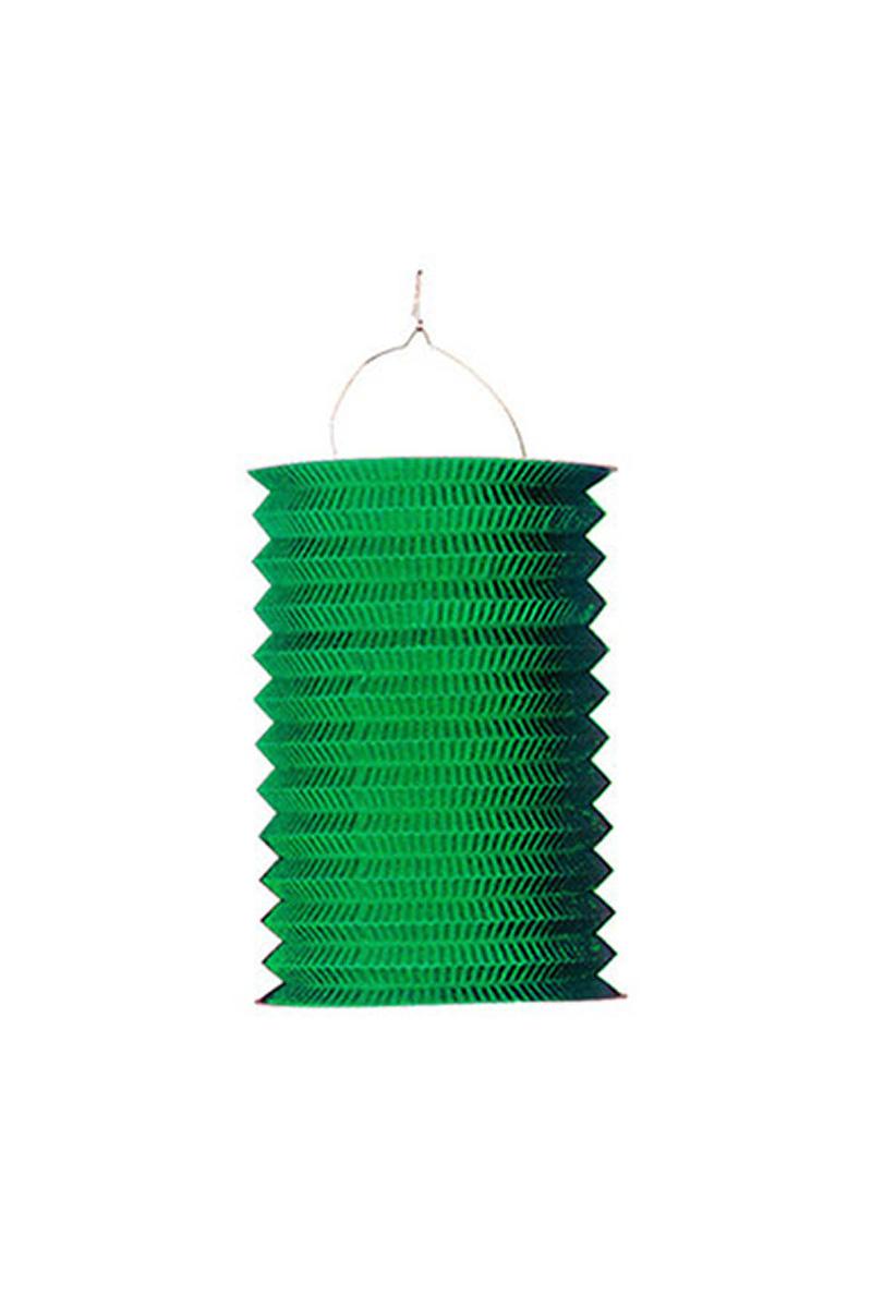 Gemici Fener Yeşil 4lü