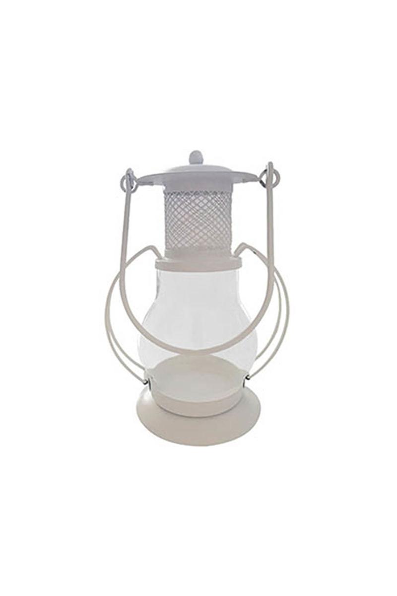 Gemici Kandil Feneri 13cm 1 Adet