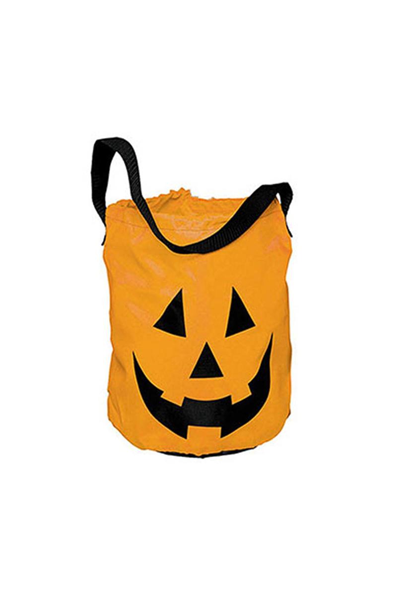 Cadılar Bayramı-Halloween Çantası 1 Adet