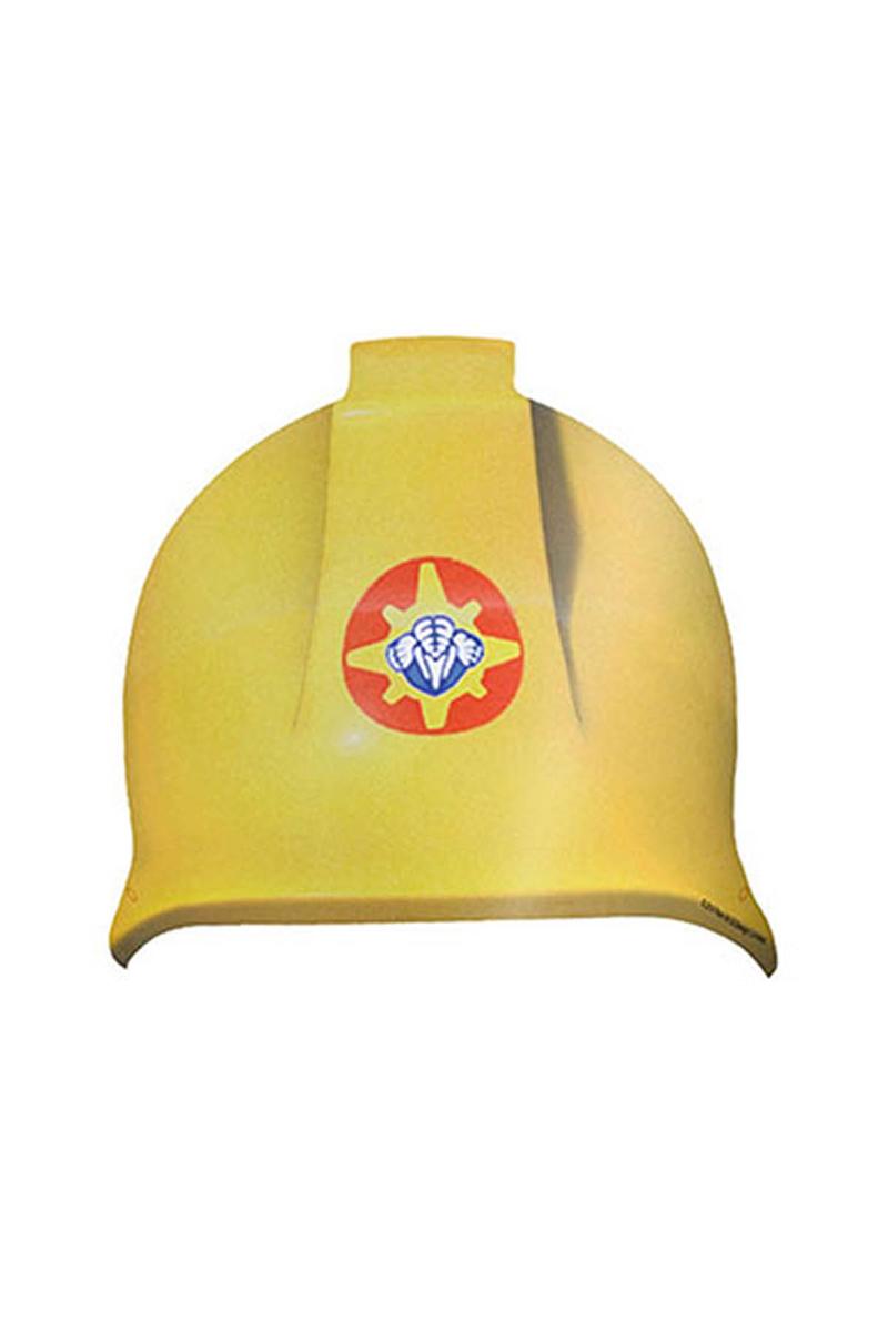 İtfaiye Partisi Parti Şapkası 8li