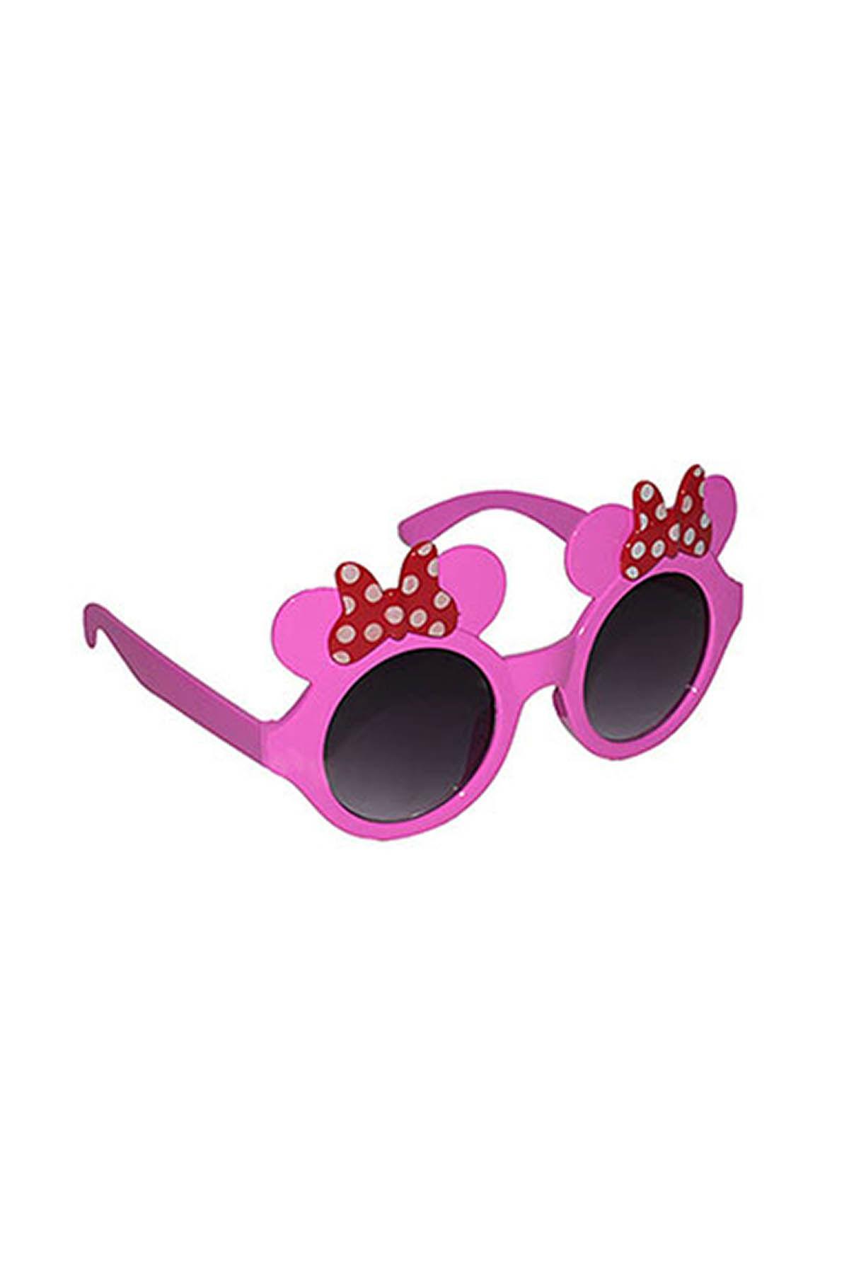 Minnie Parti Gözlük