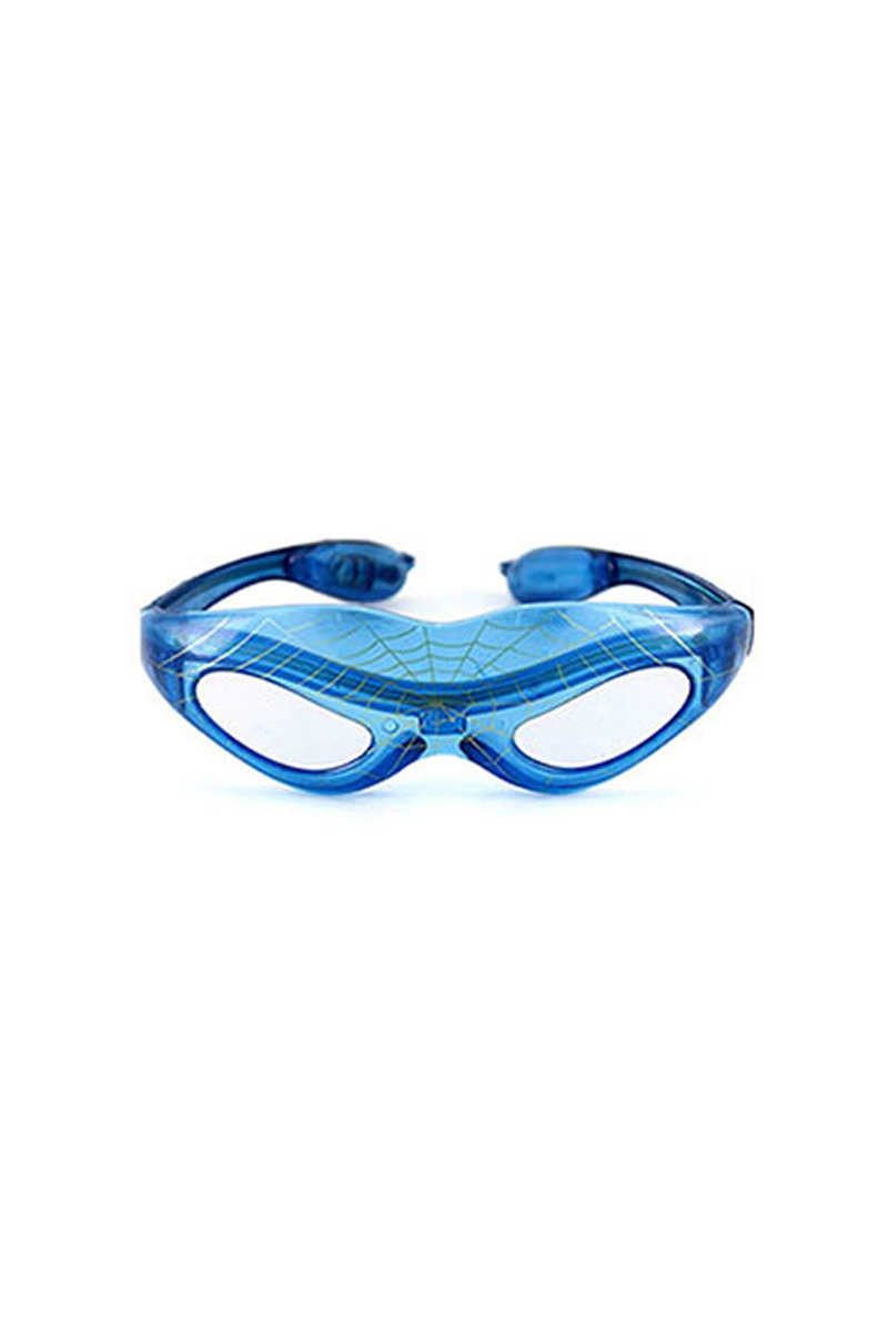 Spiderman Işıklı Gözlük 1 Adet