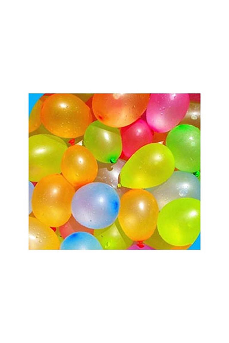 Su Balonu 15cm (6 inch) 50li