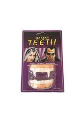 Takma Vampir Dişleri