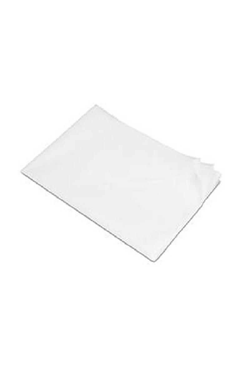 Yağlı Kağıt 35 x 50cm 1kg