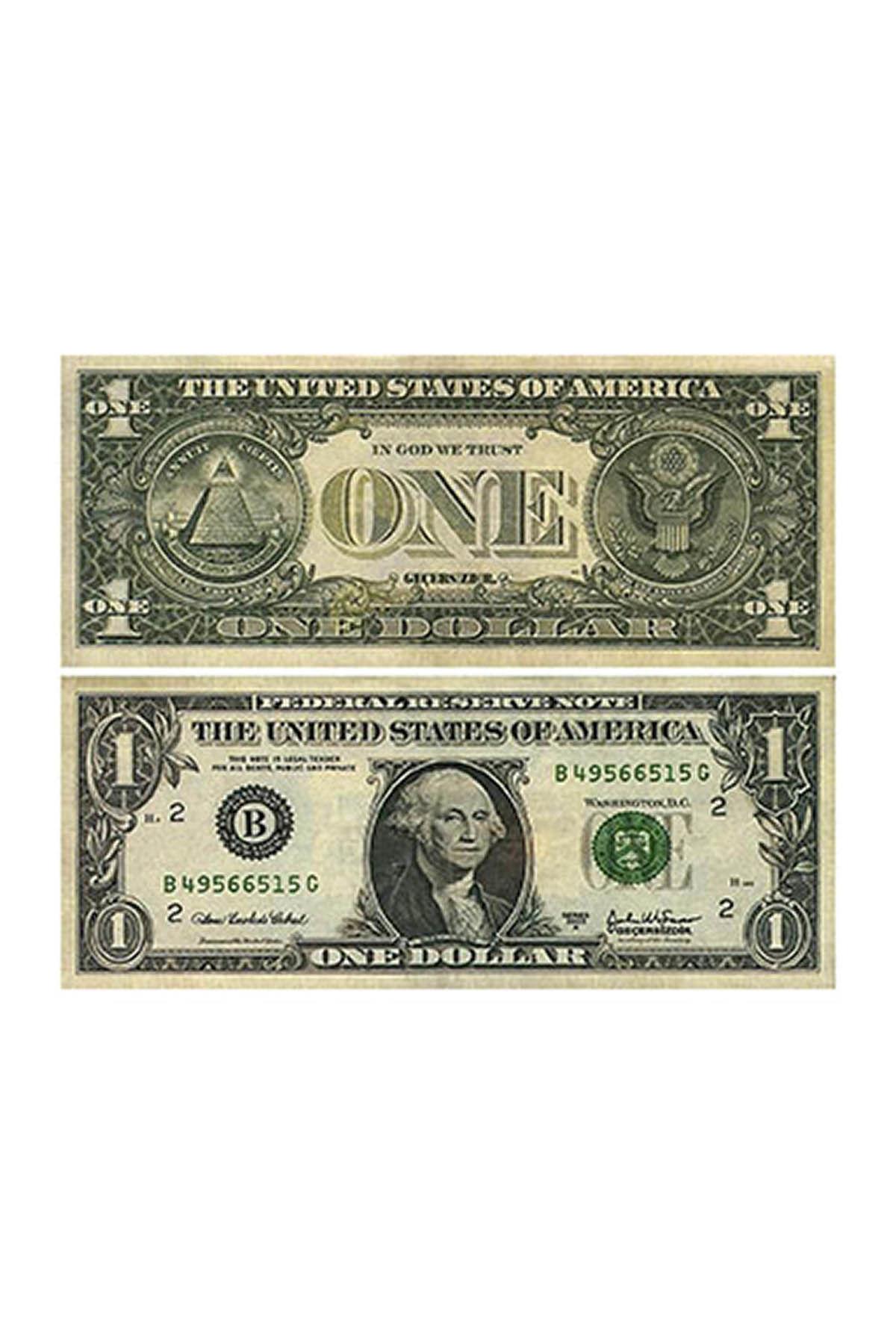 Yapay Kağıt Para