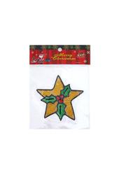 Yılbaşı Simgeleri Sticker - Thumbnail