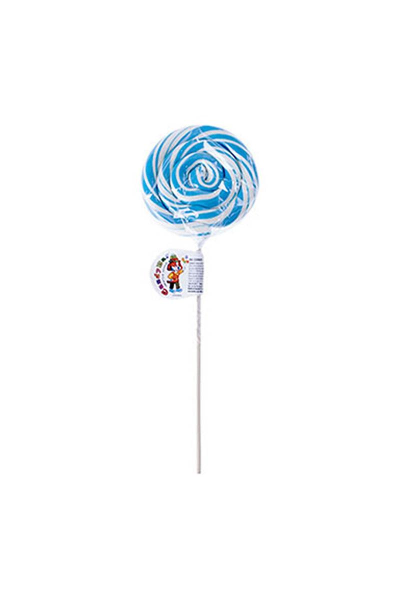 Mavi Sosyete Şeker 10 Adet