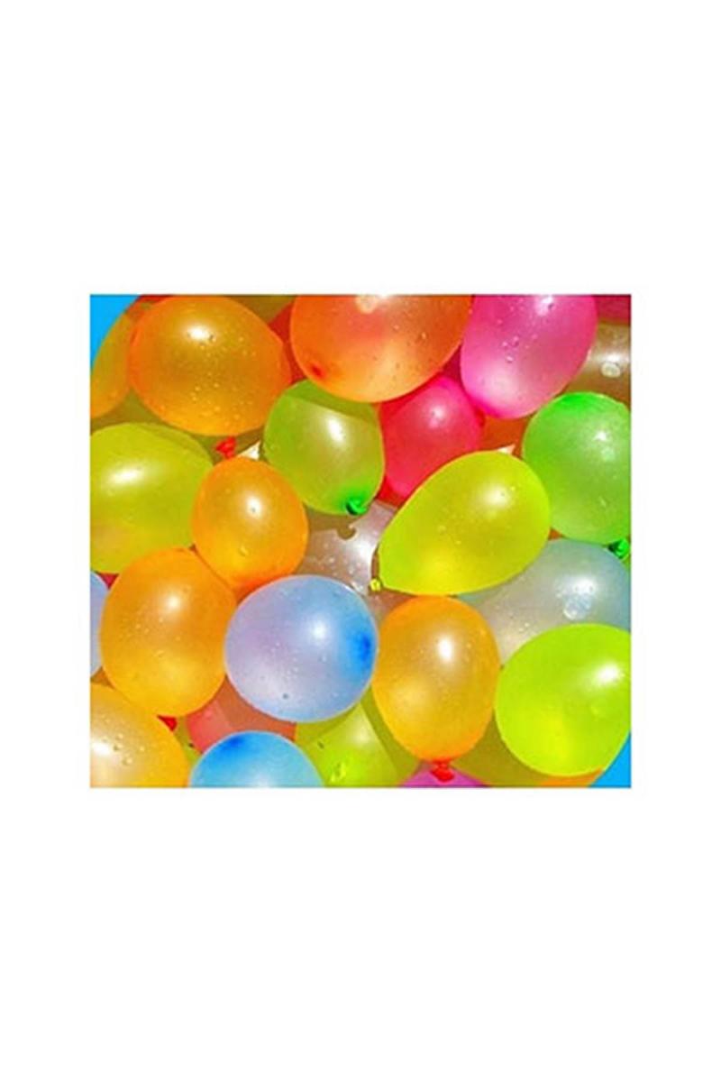 Su Balonu 15cm (6 inch) 500lü