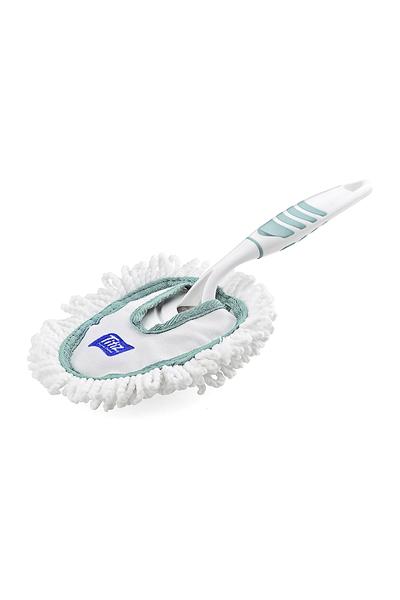 Softon Mikrofiber Toz Alıcı 1 Adet