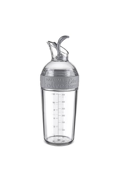 Plastik Ölçülü Yağlık 96x96x292 mm 1 Adet